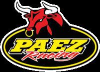 Paez Racing