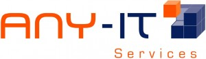 any-it-services