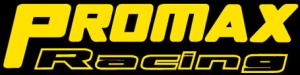 promax-racing