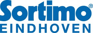 Logo_Sortimo_Eindhoven_groot