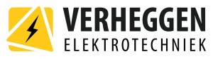 Logo_Verheggen Elektrotechniek