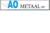 logo-ao-metaal-tn